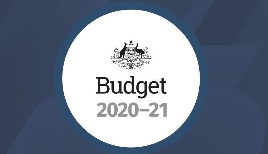 Budget pix