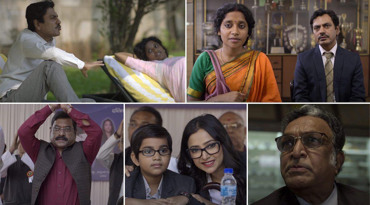 Serious-Men-Trailer-A-Razor-Sharp-Nawazuddin-Siddiqui-Takes-A-Common