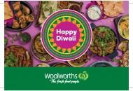 WOGLETC0382_Diwali_2020_Greeting_Card_148x105_Neeraj_Nanda_HR-page-001