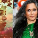 Deepa Mehta's 'Funny Boy' on Netflix soon!