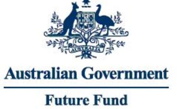future-fund-580x358