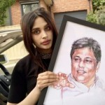 Family of slain Sri Lankan journalist in search for justice