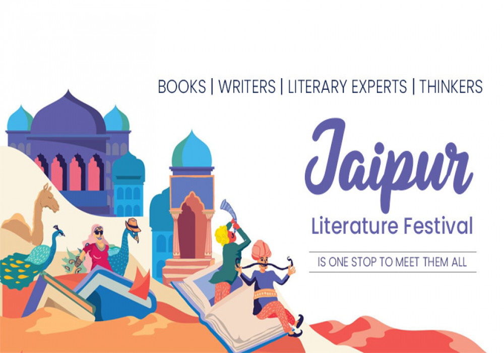 5fffd1a785af8-Jaipur_Literature_Festival