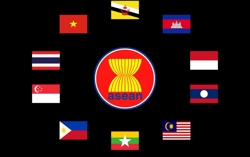 asean_map