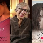 The Married Women – Ekta Kapoor's web-series on same sex relationship from 8 March 2021 on AltBalaji & Zee5