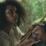 REVIEW: Tragic Jungle – Murky mythology-infested rainforest thriller