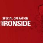 AFP-led 'Operation Ironside' bursts global-linked organised crime in drugs with encrypted messaging app