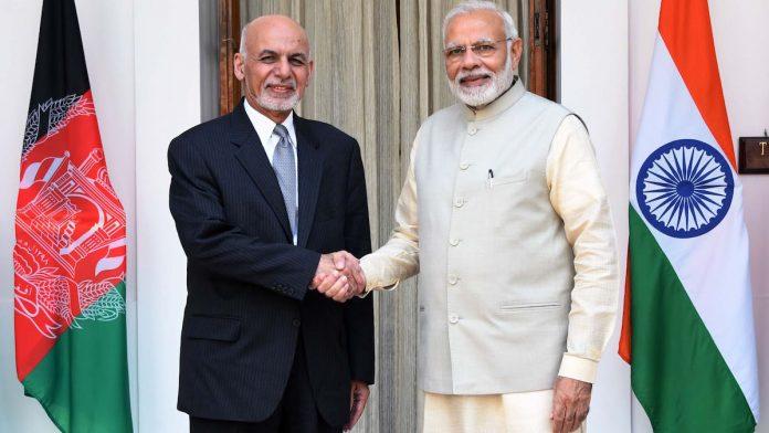 Narendra-Modi-Ashraf-Ghani-2018-696x392