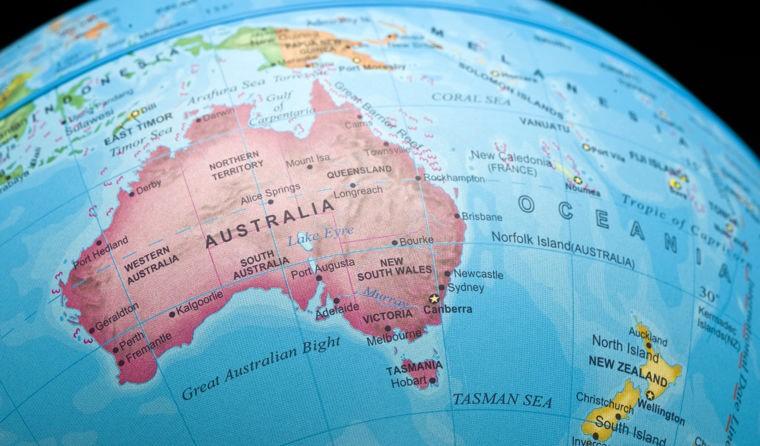 Aust-and-global-tally-hero3