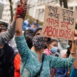 Bangladesh must end crackdown on expression online: Amnesty International