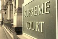 rsz_supreme-court-opp_-_color_filter_2