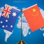 Australia-China relations : Panic, no easy fix