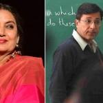 Shabana Azmi joins Pak physicist Hoodbhoy to condemn Bangladesh anti-minority violence