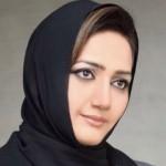 Pakistan: Online harassment storm against BBC journalist
