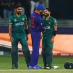 Pakistan triumph over old rivals India in Dubai